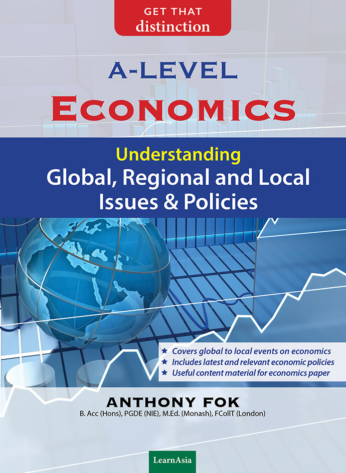 globalization and localregional economy essay Cultural industries and globalisation this essay will aim to include my understanding and perception of the cultural industries, how it developed into.