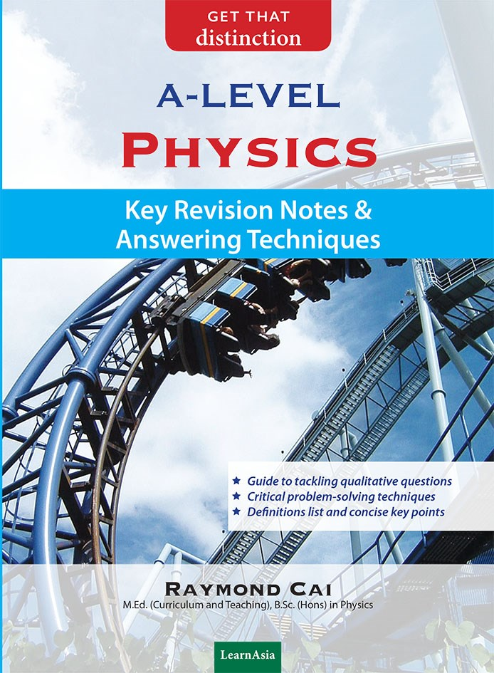 physics answering techniques Physics matters workbook teacher's edition : physics matters workbook is the companion workbook to the complete with tips on answering techniques and.